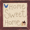 home-sweet-home2