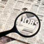 jobsearching