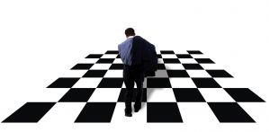 chessandbusiness