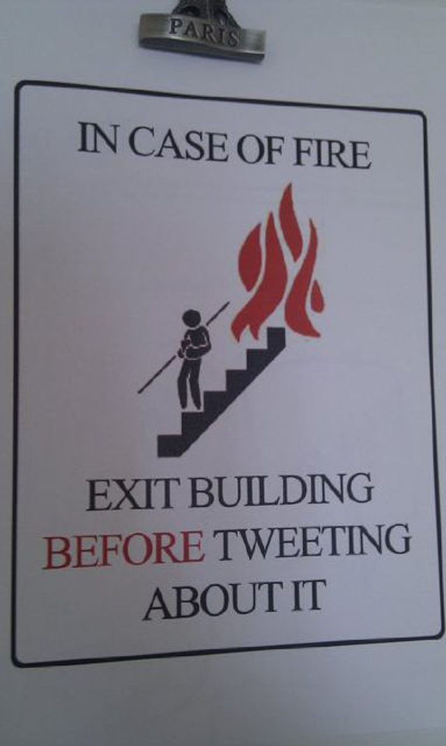 Funny Workplace Signs Funniest Workplace Signs Ever