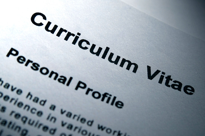 With So Much Competition In The Job Market These Days, Itu0027s An Absolute  Necessity That Your CV Is Professional And Impresses From The Off. How To  Do That?