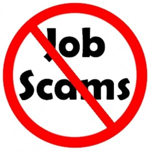 jobscams1