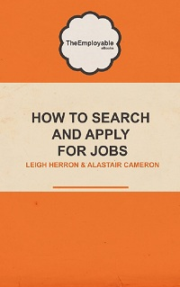 How to Search and Apply for Jobs