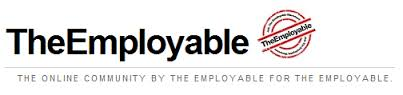 TheEmployable