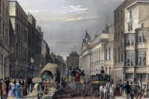victorian jobs