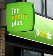 Job centre 1