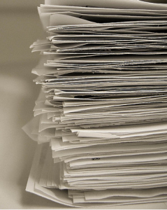 piles-of-resumes