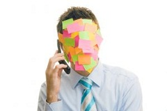 Why Recruiters Don't Call You
