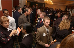 people-networking-event