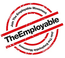newtheemployable1.png