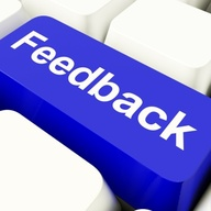 interview feedback