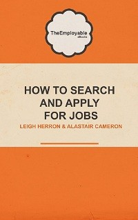 Employable EBook