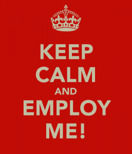 keep-calm-and-employ-me