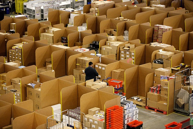 strategies-for-launching-an-online-retailer