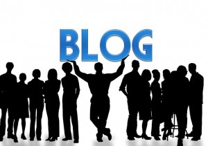 Blogging 15