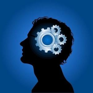 Creative Thinking 2