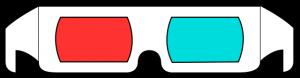3d_glasses_