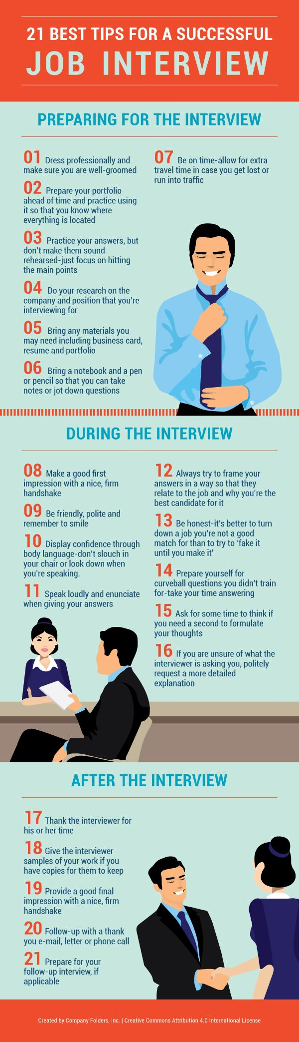 job-interview-info