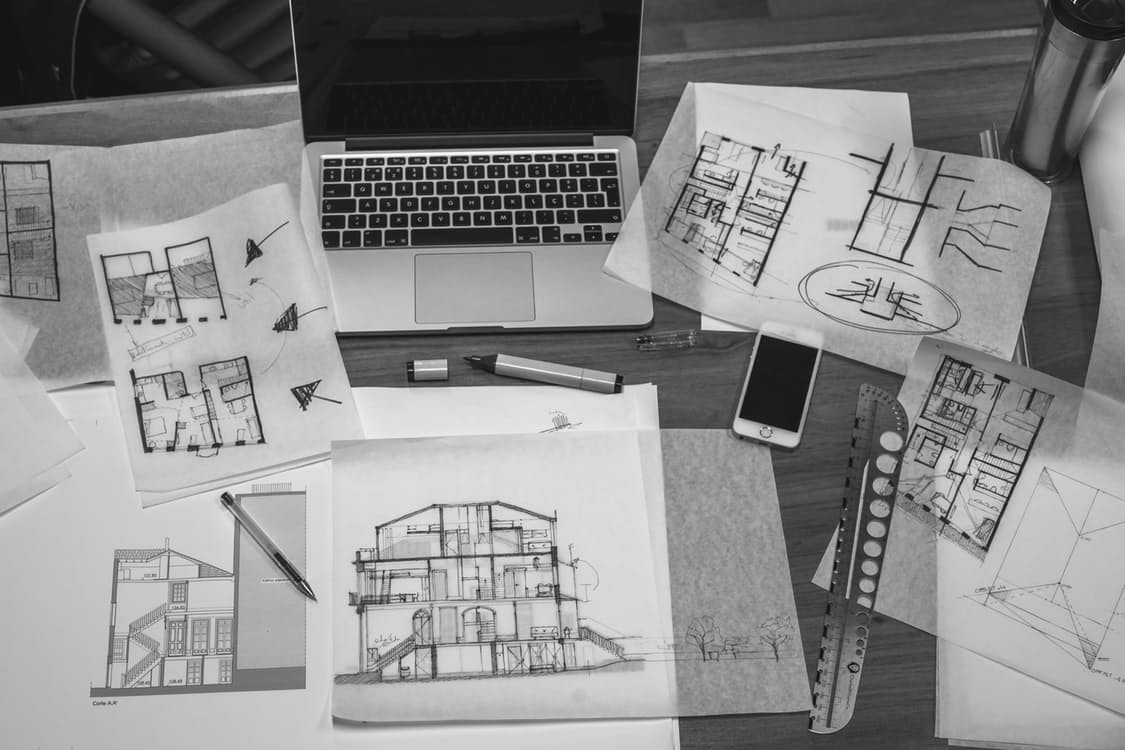 6 Things You Should Know About A Career In Interior Design